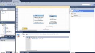 Introduction To Mysql Workbench