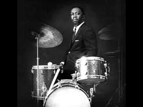 - Art Blakey - Soulful Mister Timmons