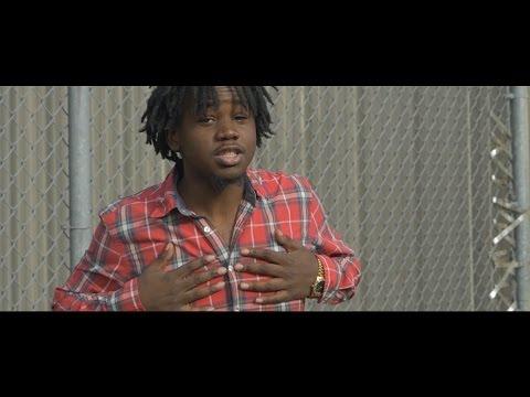 JV- Regardless (Music Video) by @QuadDub
