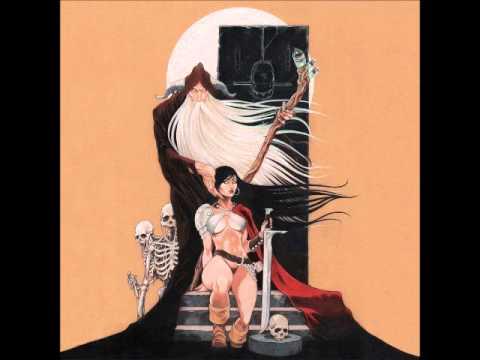 Endrendrum Punnagai Album Art Khemmis - Absolution (...