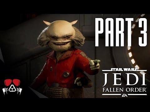 mistr-mece-star-wars-jedi-fallen-order-3