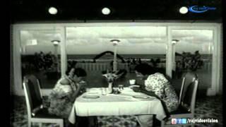 Kaatrukkenna Veli HD Song
