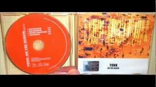 York - On the beach (2000 Basic Connection mix)