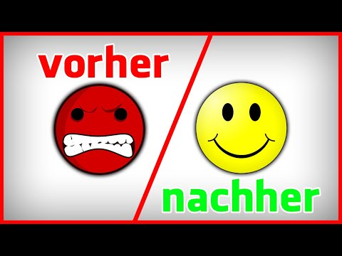 Gewaltfreie Kommunikation YouTube Hörbuch Trailer auf Deutsch