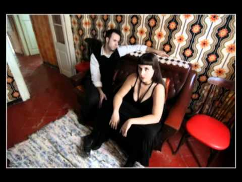 Der Blaue Reiter - The Liquidators