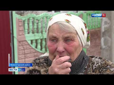 Нападение зверя: в Крыму бойцовская собака растерзала 9-летнего ребенка