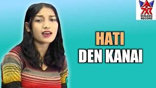 "Waty   ""Hati Den Kanai""  5  Ratu Dendang"