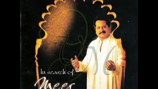 ARZOO. In Search of Meer. Sung by Pankaj Udhas
