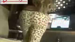Repeat youtube video رقص العب على الهاجر