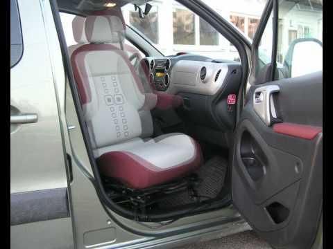 mit behinderung auto fahren originalsitz schwenksitz. Black Bedroom Furniture Sets. Home Design Ideas