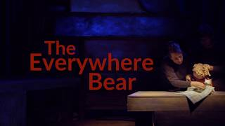 The Everywhere Bear at Polka Theatre