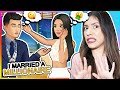 Top 5 Millionaire Dating Sites Reviews - YouTube