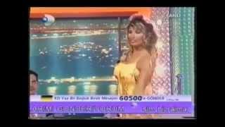 Haitce - Cat (Doyamiyorum) Video Clip