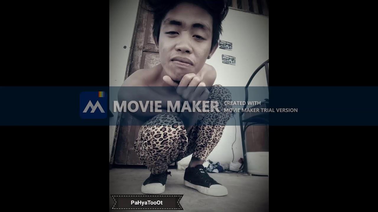 kiyo, Alisson Shore - Urong; Sulong FT JOYRECX01 - YouTube
