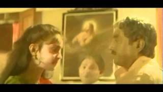 Uruki Uruki Eriyumi [ HQ ] - Lelam Malayalam Song