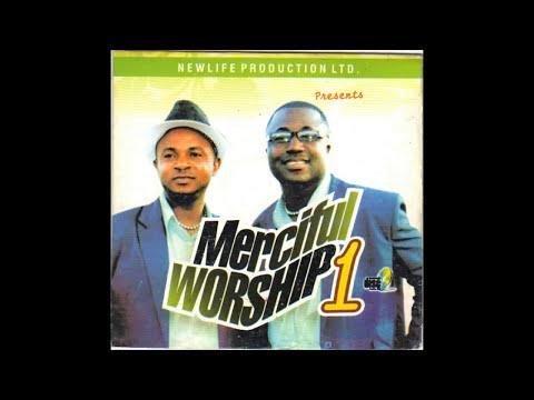 Merciful Worship