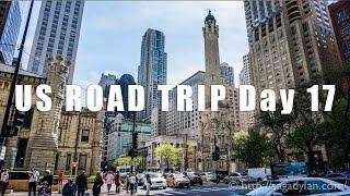 42日間レンタカーでアメリカを一人旅しています》 収録日:2016年5月12日...