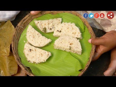 Oorum Unavum: Kanchipuram - Kovil IDLY | 13/08/16 | Puthiya Thalaimurai TV