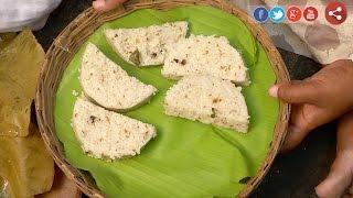 Oorum Unavum: Kanchipuram - Kovil IDLY   13/08/16   Puthiya Thalaimurai TV