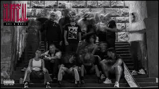 Download lagu Surreal - U Krug (feat. Zli Toni & Elon)