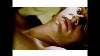 American Horror Story|Evan Piters|Season 1|