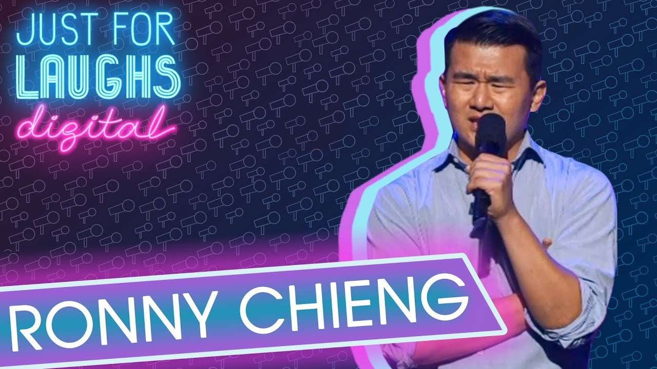 2020 Just For Laughs Comedy Festival.Jfl Northwest Announces 2020 Just For Laughs Festival Lineup