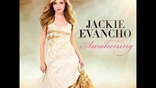 Jackie Evancho - Memories