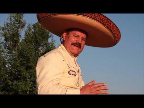 Martinez y Talamantes con Pepe Sanchez  Video