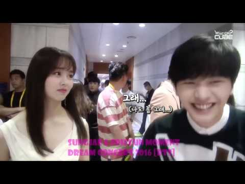 yook sungjae kim so hyun dating