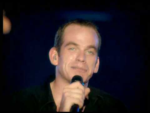 garou-paris-bercy-15-medley-r-n-b-part-one-garoulive
