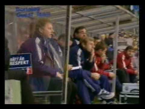 Sweden 0:1 Latvia   Euro 2004 qualification