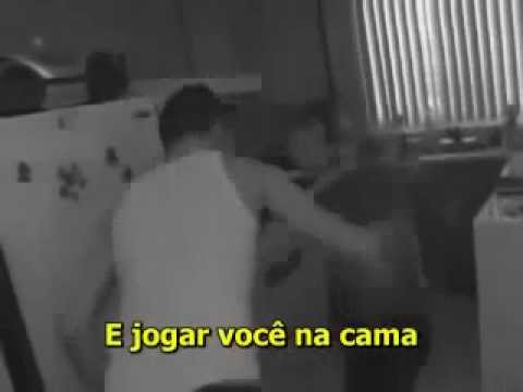 Eminem - Love You More [Legendado]