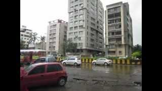 Project video of Moti Vijay Niwas