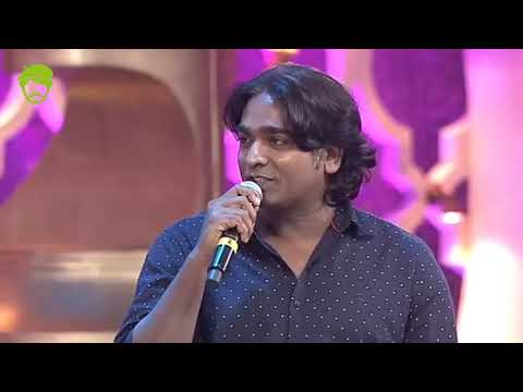 Vikatan Awards Vijay Sethupathi Mass Dialog Whatsapp Status