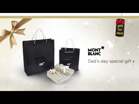 ensogo Deals of the week | Gift for dad