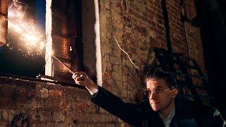Магия превыше всего — Трейлер короткометражного фильма (2018)