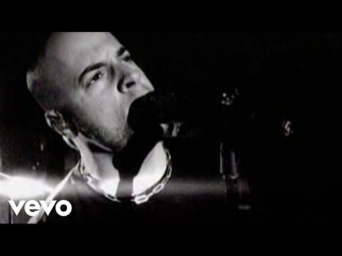 Daughtry - Crashed - Lincoln Financial Sports SEC Football
