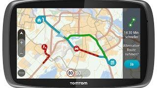 видео Настройка и ремонт навигаторов