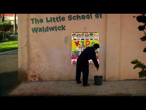 KIDS SUMMER CAMP - JULY 1st - The Little School of Waldwick