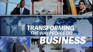 About APICS - Transforming the way people do business
