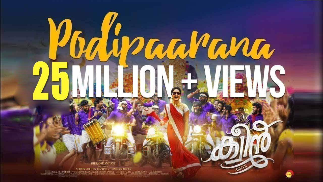 queen torrent malayalam movie download
