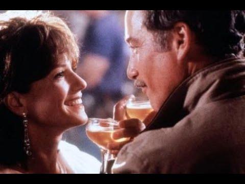"""Richard Dreyfuss in """"Always"""" 1989 Movie Trailer"""