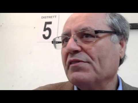 Edward Scicluna comment