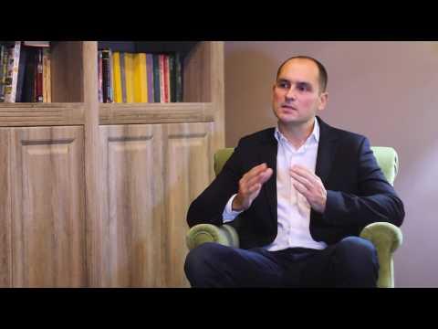 Офтальмолог Евтушенко Андрей Сергеевич объясняет что такое витреоретинальная хирургия