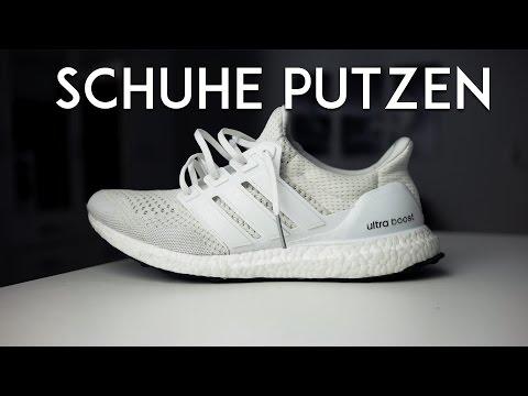 Nike Schuhe Bei Wieviel Grad Waschen Nike Schuhe Pinke Sohle