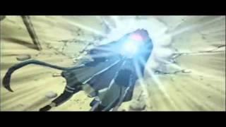 Naruto Shippuden   Numb Linkin Park 1080p