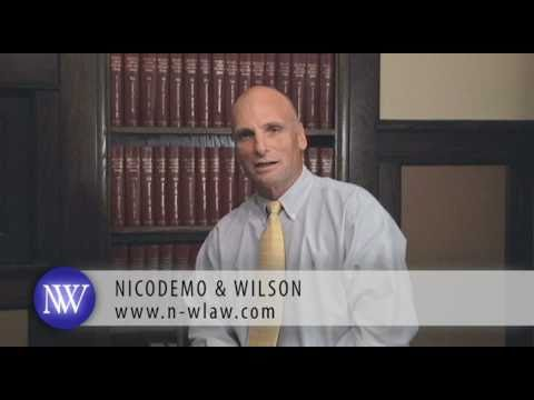 What Type Of Small Business Legal Entity Should You Form?