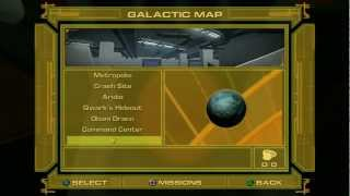 Ratchet & Clank UYA HD Debug Codes (Unlock all Weapons, Gadgets, Missions and Planets) [PS3 ONLY]