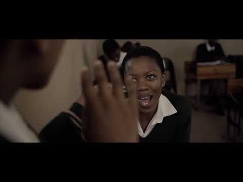 Nomcebo Zikode – Xola Moya Wam'