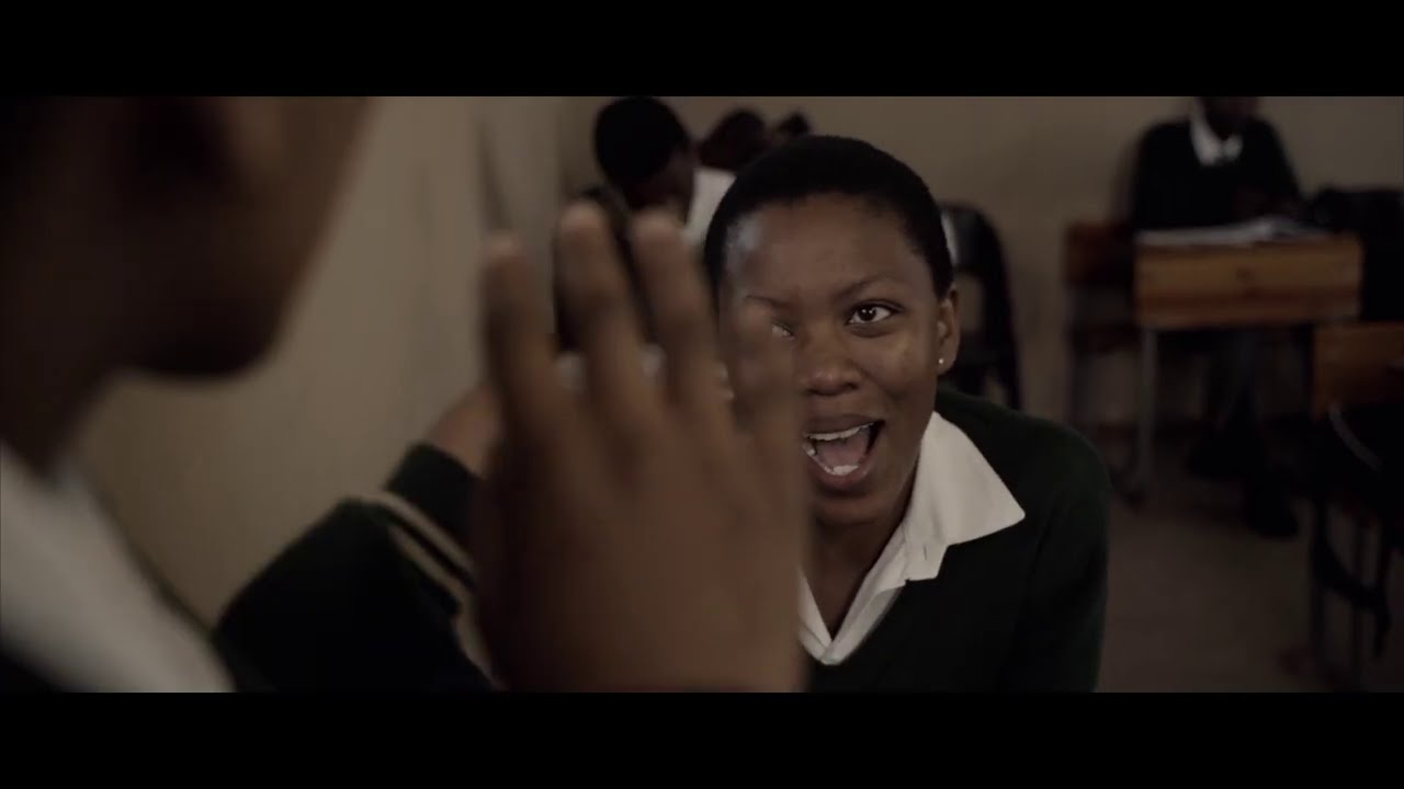 Download Nomcebo Zikode - Xola Moya Wam' [Feat. Master KG] (Official Video)